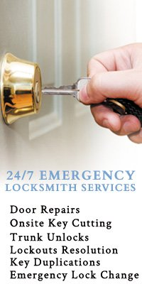 Miami General Locksmith Miami, FL 305-894-9385